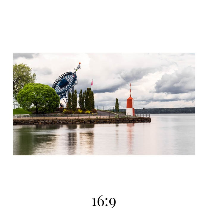 16:9 kuvasuhde