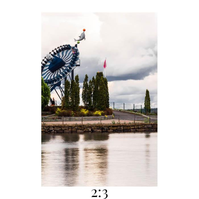 2:3 kuvasuhde